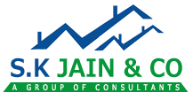 Suraj Realtors: Real Estate Consultant in Gurgaon & Faridabad
